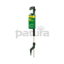 Patura P30 Energiser for Electric Fencing