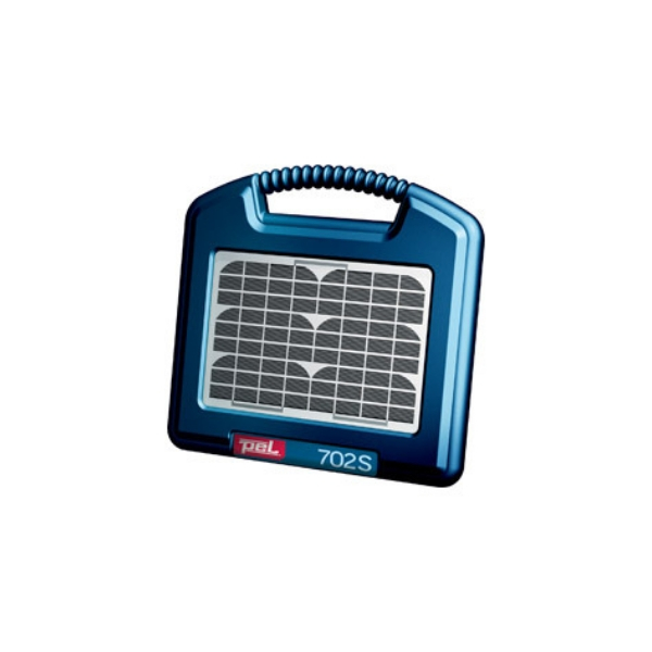 PEL 720 Solar Fencer